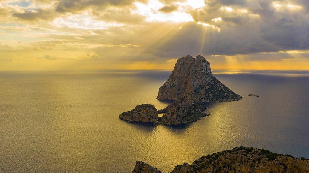 St Johns Night Ibiza