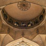 Charminar Dome