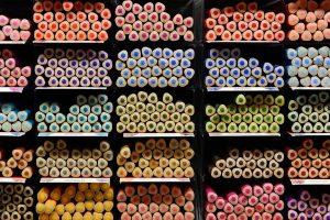 Bleistifte Faber