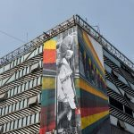 Gandhi Building