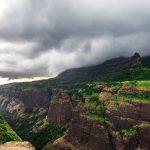 Pune Ghat