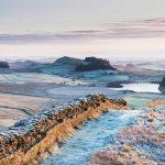 Hadrians Frost