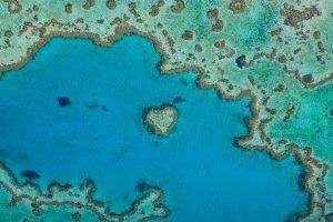 Heart Australia