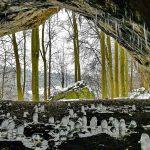 Oswald Cave