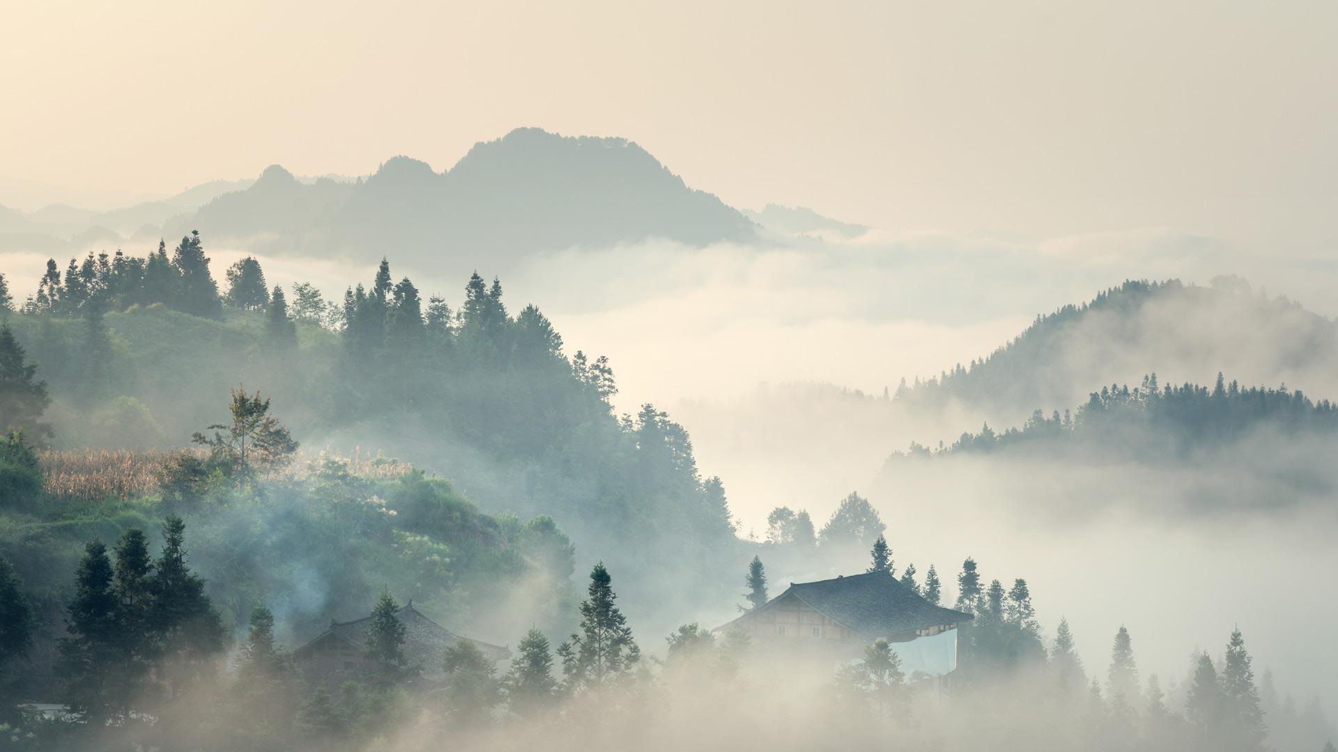 Qingming 2021