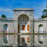 Womens Memorial