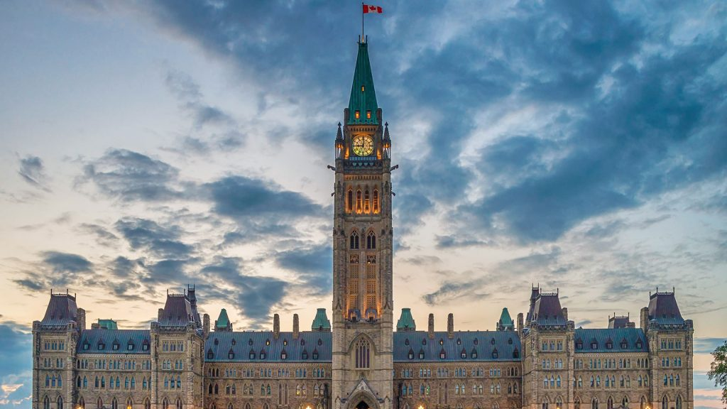 Ottawa CD