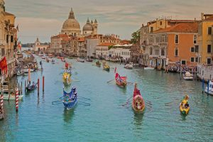GC Venice